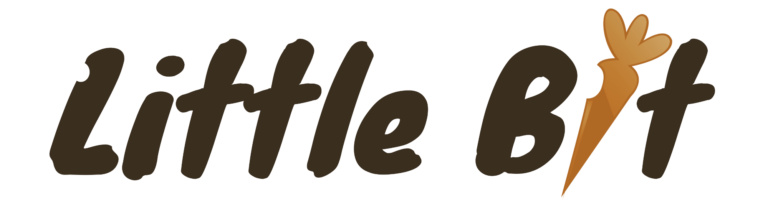 littlebitfeeders.com